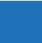 plex-garage-icon